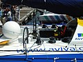 IMOCA-Aviva-cockpit-in-Plymouth-1.jpg