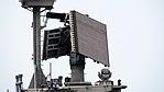 INS Satpura - Fregat M2EM Radar.jpg