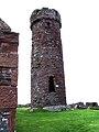 IOM Round Tower Peel Castle by Malost.JPG