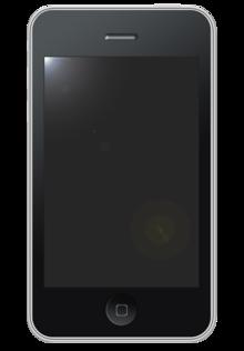 Iphone X Eeuu