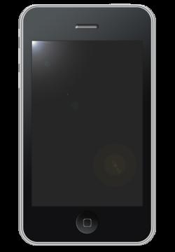 7e6c4f8f77f iPhone 3G – Wikipedia