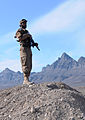 ISAF distinguished visitors and battlefield circulation 120119-A-QM563-114.jpg
