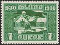 ISL 1930 MiNr0127 mt B002.jpg