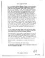 ISN 1095 CSRT 2004 transcript Pg 4.png