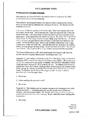 ISN 705 CSRT 2004 transcript Pg 1.png