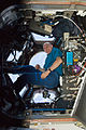 ISS-30 André Kuipers in the Cupola.jpg