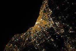 ISS-34 Night view of Cleveland, Ohio.jpg