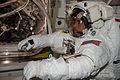 ISS-36 EVA-3 (g) Chris Cassidy.jpg