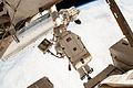 ISS-42 EVA-2 (a) Terry Virts.jpg