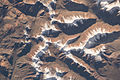 ISS-44 Himalayas.jpg