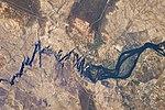 ISS-52 Victoria Falls.jpg