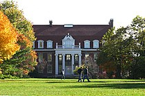 ISU Alumni Hall.jpg