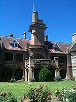 Iandra Castle.JPG