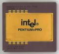 Ic-photo-Intel--KB80521EX200-(Pentium-Pro-CPU).png