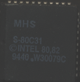 Ic-photo-MHS-S-80C31-(8031).png