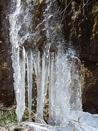 Ice formations 3.jpg