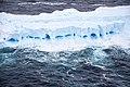Iceberg A-68(a) MOD 45167688.jpg