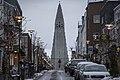 Iceland December 2014 (15383968363).jpg