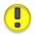 Icon Transparent Warn.png