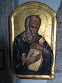 Icon of St John (8695849844).jpg