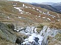 Icy Gill - geograph.org.uk - 1690818.jpg