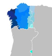 Idioma gallego bloques y áreas lingüísticas.png
