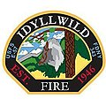Idyllwild Fire Patch.jpg