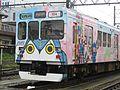 Iga-Railway Tc104.JPG