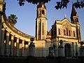 IglesiaSanFrancisco00.JPG