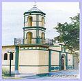 Iglesia 2 pueblos.jpg