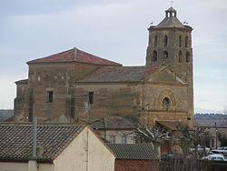 Iglesia San Millan de los Caballeros.jpg