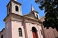 Iglesia Santa Lucia - Santiago de Cuba - 02.jpg