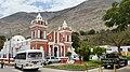 Iglesia de Lunahuana - panoramio.jpg