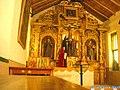 Iglesia de San Francisco de Yavi. Interior.jpg