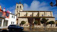 Iglesia de Santa Cruz de Grijota (Palencia).jpg