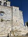 Iglesia de Santa María de la Torre 08.jpg