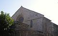 Iglesia de Santiago (A Coruña).jpg
