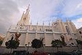 Iglesia de la Concepción de Nuestra Señora (Madrid) 03.jpg