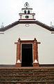 Iglesia parroquial de San Antonio de Padua (1).JPG