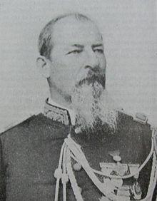 Ignacio Hamilton Fotheringham.jpg