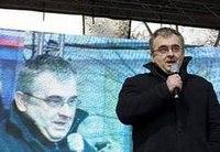 Igor Adamec.JPG