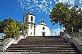 Igreja Matriz de Castanheira de Pera - Portugal (7611370576).jpg
