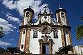 Igreja de Nossa Senhora do Carmo, Ouro Preto.jpg
