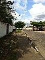 Iguape - SP - panoramio (153).jpg