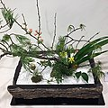 Ikebana International Paris 2019 (09).JPG