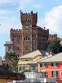 Il castello di vernazzola - panoramio.jpg