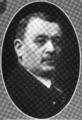 Illinois politician John Broderick.png