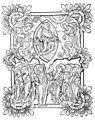 Illuminated Manuscripts (Middleton) figure21.jpg