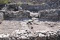 Illurat-fortress 9.jpg