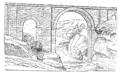 Illustrerad Verldshistoria band II Ill 002.png